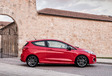 Ford Fiesta 3p 1.5i EcoBoost 147kW ST+