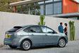Ford Focus 5p 1.8 TDCi Titanium