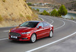 Ford Mondeo 5p 2.0 Ecoblue 110kW ST-Line