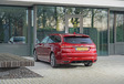 Ford Mondeo Clipper 2.0 HEV 140kW Aut. ST-Line