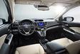 Honda CR-V 2.0 i-MMD 4WD CVT Elegance