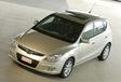 Hyundai i30 5p 1.6 CRDi 115 Lounge