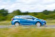 Hyundai i30 Wagon 1.6 CRDi 81kW Blue Drive