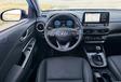 Hyundai Kona 1.6 T-GDI Sky N-Line 7-DCT