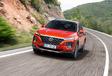 Hyundai Santa Fe 2.2 CRDi 4WD 147kW Shine