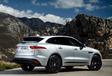Jaguar F-Pace 2.0D 132kW 4x4 Pure
