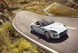 Jaguar F-Type Cabriolet 3.0 V6 Aut. 280kW