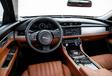 Jaguar XF 2.0D 120KW Aut. Business Edit. Prestige