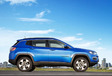 Jeep Compass 1.3 Turbo T4 190 4xe ATX Limited Bus