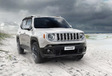 Jeep Renegade 5p 1.0 T3 120 4x2 MTX Limited