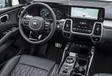 KIA Sorento More 1.6 HEV 2WD AT6