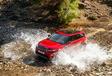 Land Rover Range Rover Evoque 5d P200 AWD Auto
