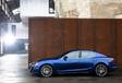 Maserati Ghibli 2.0 L4 MHEV GT Aut.