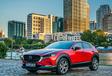 Mazda CX-30 2.0 Skyactiv-G 90kW Skymove