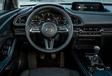 Mazda CX-30 2.0 e-Skyactiv X 137kW Skydrive Business