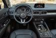 Mazda CX-5 2.2 Skyactiv-D 184 Aut 4x4 Skycruise