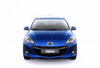 Mazda Mazda3 Hatchback 2.3 MPS