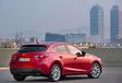 Mazda Mazda3 Hatchback 2.0 e-Skyactiv G 90kW Auto Skymove
