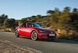 Mazda MX-5 Coupé 2.0 Skyactiv-G 184 Aut. Skycruise RF