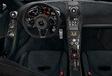 McLaren 650S Spider 3.8 V8 Spider