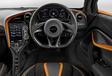 McLaren 720S 4.0 V8 Coupé Performance
