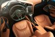 McLaren 720S Spider 4.0 V8 Spider Performance