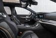 Mercedes-Benz Classe E Break E 220d