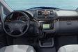 Mercedes-Benz Viano 2.0 CDI