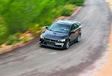 Mitsubishi Lancer Evolution 2.0 T  MR Auto.