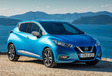 Nissan Micra 5p 1.0 IG-T Acenta