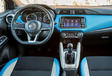Nissan Micra 5d 1.0 IG-T Acenta