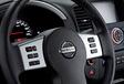 Nissan Navara 3.0 V6 dCi 4WD LE