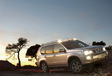 Nissan X-Trail 2.0 dCi 150 4WD SE