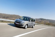 Opel Combo Tour 1.6 CDTI 70KW L1H1 Cosmo