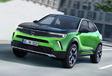 Opel Mokka-e BEV 50kWh e-Edition