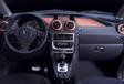 Peugeot 1007 1.4 HDi X-Line