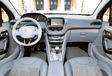 Peugeot 208 3p 1.2 PureTech 60kW Access