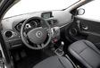 Renault Clio 5p 1.2 16V Yahoo