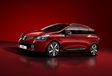 Renault Clio Estate 1.5 dCi 90 Dynamique