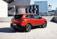 Renault Kadjar 1.6 Energy dCi 130 4WD Bose Edition