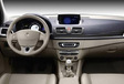 Renault Megane 5p 1.5 dCi 110 Expression