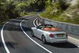 Rolls-Royce Dawn 6.6 V12 Aut.