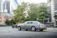 Rolls-Royce Ghost 6.6 V12 Aut.