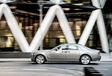 Rolls-Royce Ghost 6.6 V12 Aut. Extended Wheelbase
