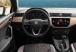 Seat New Ibiza 5D 1.0 TSI 95pk S&S FR