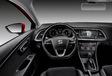 Seat Leon SC 2.0 TSI 221kW Cupra DSG