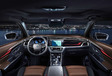 Ssangyong Korando 5p 1.6 E-XDI 100kW Sapphire Auto
