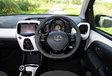 Toyota Aygo 3p 1.0 VVT-i x