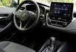 Toyota Corolla 5p 1.8 Hybrid Corolla e-CVT
