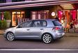 Volkswagen Golf VI 5p 2.0 TDi 110 Trendline
